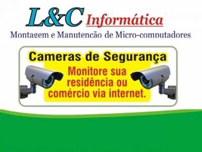 L&C Informática