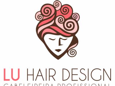 Lu Hair Design