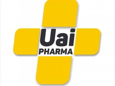 Uai Pharma
