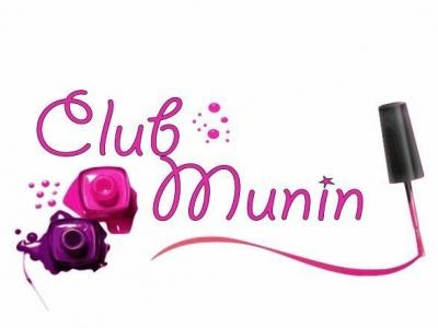 Club Munin