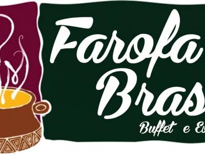 Farofa Brasil Buffet & Eventos