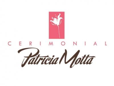 Patricia Motta Cerimonial