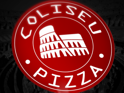 Coliseu Pizza