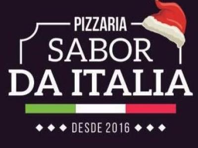 Sabor da Itália