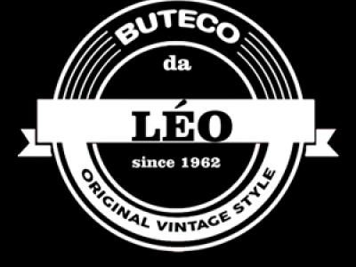 Buteco da Leo
