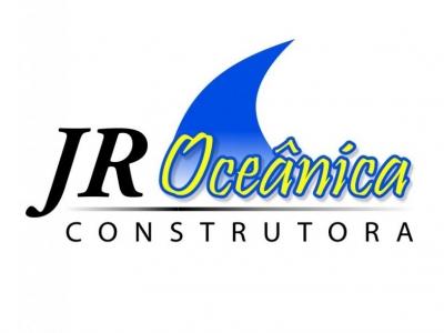 JR Oceânica Construtora