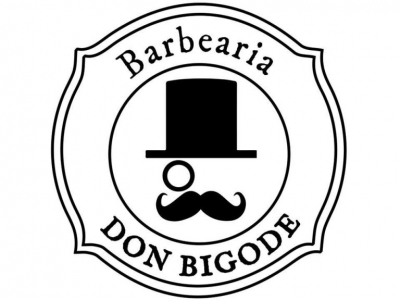 Barbearia Don Bigode