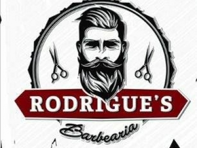 Barbearia Rodrigues
