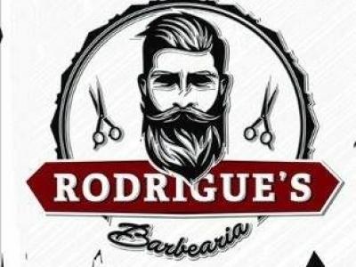 Barbearia Rodrigues