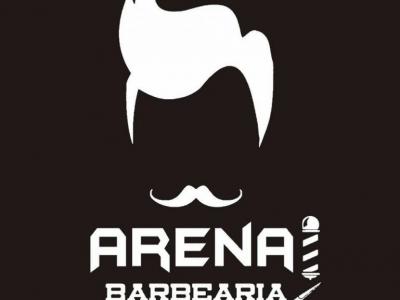 Arena Barbearia