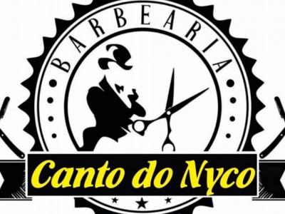 Barbearia Conto do Nyco