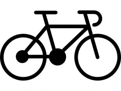 Cicle Bella Bike