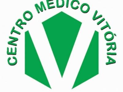 Centro Médico Vitória