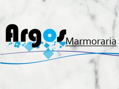 Argos Marmoraria
