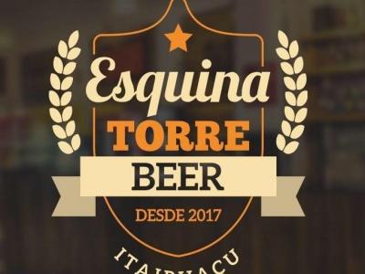 ESQUINA TORRE BEER