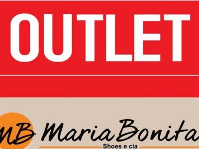 Maria Bonita Outlet