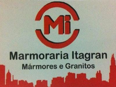 Marmoraria Itagran