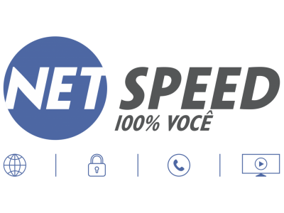 Net Speed
