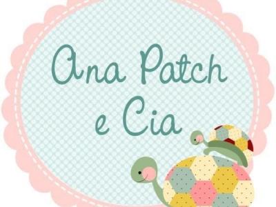 Ana Patch e Cia