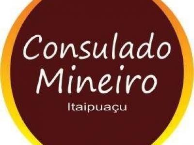 Consulado Mineiro Itaipuaçú