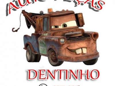 Dentinho Auto Peças