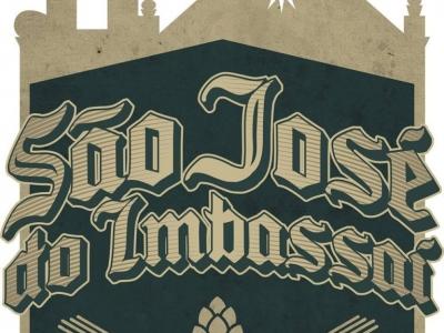 Cervejaria Artesanal São José do Imbassaí