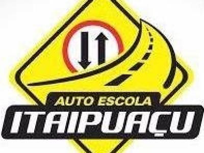 Auto Escola Itaipuaçu