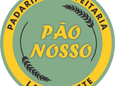Padaria e Confeitaria Pão Nosso de Maricá