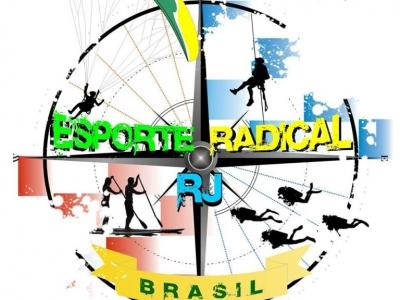 Esporte Radical RJ