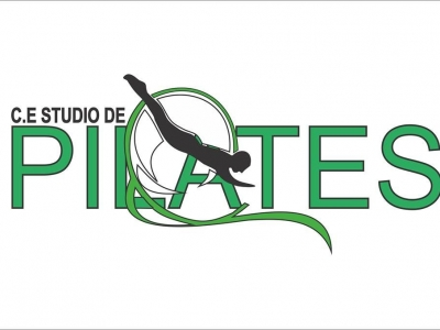 C.E Studio de Pilates