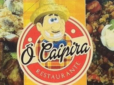Ô Caipira Restaurante