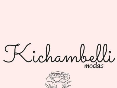 Kichambelli Modas