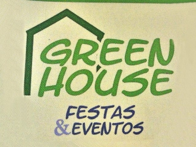 Green House Festas