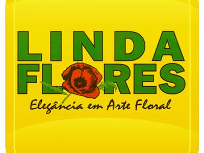 Linda Flores