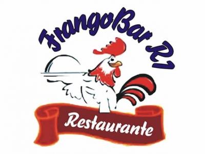 Frangobar R1