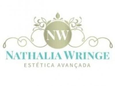 Espaço Nathalia Wringe