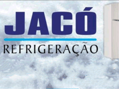 Jacó Refrigeração