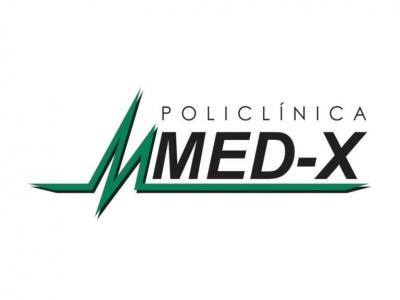 Policlínica MED-X
