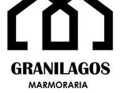 Granilagos Marmoraria