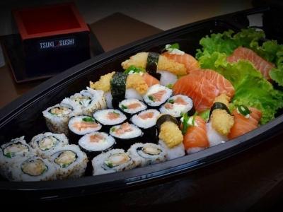 guia-marica-tsuki-sushi-logo