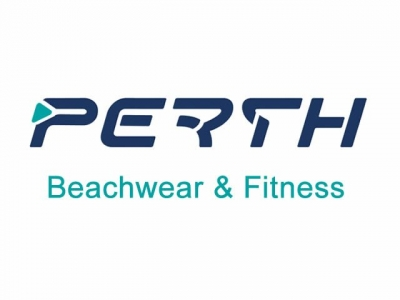 Perth - Beachwear & Fitness