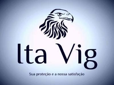 Ita Vig