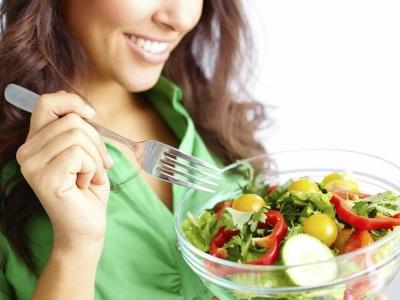 5 Receitas saudáveis e simples para os dias de correria.