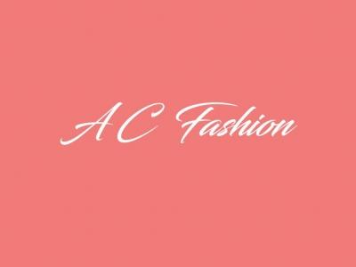 A C Fashion Rio