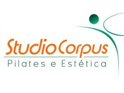 Studio Corpos