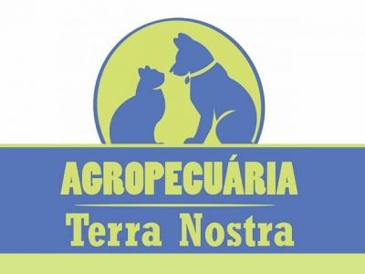 Agropecuária Terra Nostra