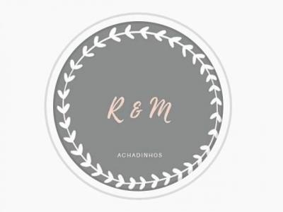 Achadinhos RM