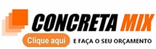 Concreta Mix