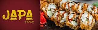 Japa Gourmet