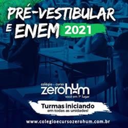 Zero Hum
